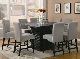 dining room table round dining table size 4 chair dining table size standard kitchen table dining