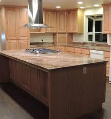 Crema Bordeaux Granite Kitchen Creama Bordeaux Granite Infinity Countertops