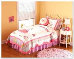 twin xl bedding sets ikea bed for girl bedspreads bedroom girls sheet boy queen home improvement engaging tw