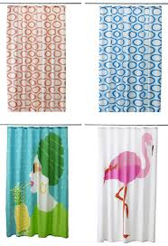 Ikea curtains material ~ Decorate the house with beautiful curtains