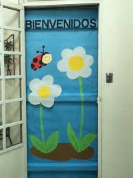 Spring classroom door decorations Childrens Day Popular Of Spring Classroom Door Decorations With Best Stpattys Dayeaster Images On Pinterest Classroom Door Greenfleetinfo Popular Of Spring Classroom Door Decorations With Best Stpattys