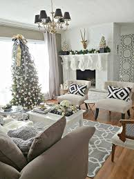 decorations ideas for living room. Great Christmas Living Room Decor Of Decorations Ideas Pictures Idea For