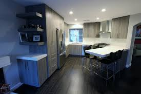 ... Large Size Of Kitchen:design My Kitchen New Kitchen Designs Kitchen  Remodel Ideas Kitchen Island ...