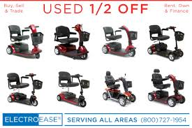 power chairs and scooters. Los Angeles Anaheim-CA Used Electric Wheel-Chair Discount Pride Jazzy Chair Inexpensive Select Power Chairs And Scooters E