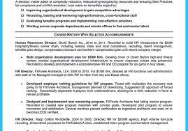 Sensational Mycareerbuilder Resume Tags Build My Resume