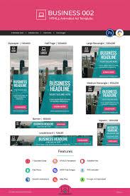 Website Template 71312 Business Corporate Clean Custom