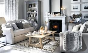 country living room decorating ideas on a budget sitting small redecorating for general l
