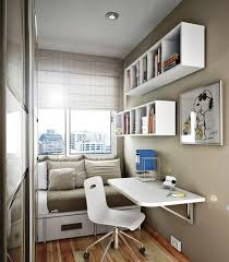 Very Small Bedroom Design Ideas Impressive Inspiration Ideas