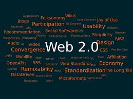 Wikis Business Web 2 0 Wikipedia