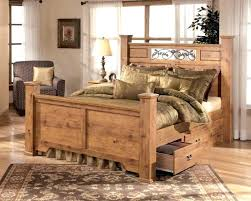 Mexican Rustic Bedroom Furniture Awesome Rustic Pine Bedroom Furniture Sets  Pictures Mexican Pine Rustic Bedroom Furniture .