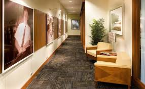 traditional office corridors google. Ring Power Office Executive Hallway Traditional Corridors Google