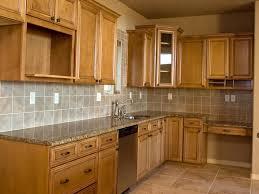 new kitchen cabinet doors