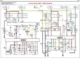 2009 suzuki xl7 wiring diagram wiring diagram load suzuki xl7 stereo wiring wiring diagram list 2009 suzuki xl7 wiring diagram