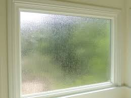 obscure glass windows for bathrooms tremendous rain limits visibility while still be attractive home interior 16
