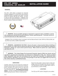 Allstyle Coil Piston Chart Installation Manual Manualzz Com