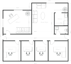 best office layout design. Best Office Layout Small Ideas Layouts On Craft Room Design Designs . N