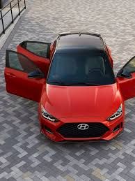 Learn more about the new 2021 hyundai veloster. Hyundai Veloster Motorworld Group