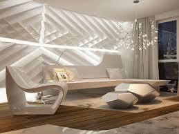 ultra modern interiors. Ultra Modern Interiors R