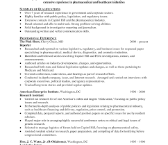 Sample Journalism Resume