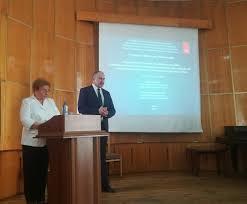 Киров октября года прошла защита докторской диссертации  Полная фотография · Полная фотография · Полная фотография