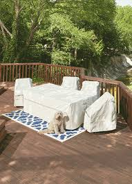 Coverstore Outdoor Patio Furniture Covers Car Covers