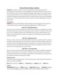 high school essays examples toreto co high school essay  essay essays about high school examples essay and paper high school essays examples toreto