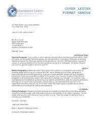 Cover Letter And Resume Rubric Professional Resume Cv Maker