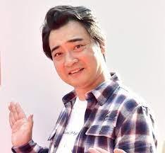 斉藤 慎二