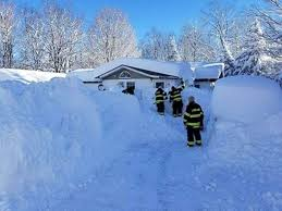 Image result for pictures of snow
