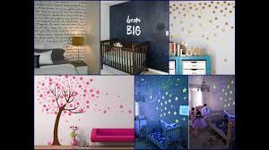 DIY Wall <b>Painting</b> Ideas - Easy <b>Home Decor</b> - YouTube