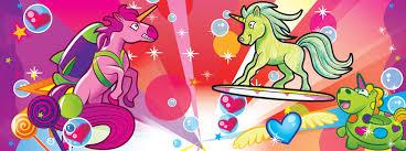 Crayola Unicorn Coloring Pages Crafts Crayolacom Crayola