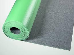 Teppichboden lässt sich in zahlreichen arealen einsetzen, vom schlafzimmer bis zum flur. Fur Teppichboden Dammunterlagen Zubehor Bodenbelage Teppichscheune