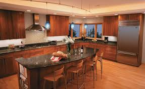 kitchen rail lighting. Tech Lighting Firebird Pendant On Track Rail Kitchen K