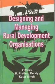 essay on rural development custom paper academic service essay on rural development