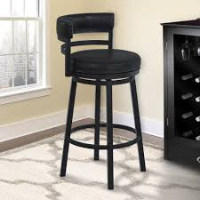 bar height swivel stools. Unique Swivel Madrid 26 Inside Bar Height Swivel Stools R