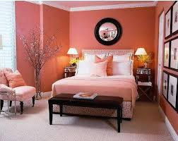 cheap bedroom design ideas.  Ideas Decorating Charming Cheap Bedroom Decor 17 On A Budget Design Ideas Of  Goodly Room Designs Cheap To H