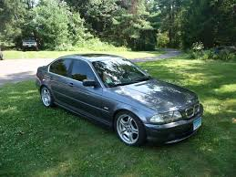 BMW Convertible 2001 bmw 330i coupe : 2001 bmw 330i