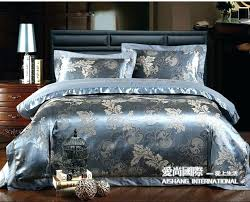 luxury duvet covers the duvetsduvet south africa expensive uk luxury super king duvet covers uk luxury
