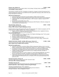 Professional Resume Writers Chicago Resumes Styles Krida Info