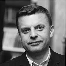 <b>Парфенов Леонид Геннадьевич</b> - биография автора, список книг ...