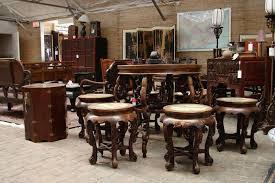 Antique Furniture Hunting Tips Cheap Modern Home on Furniture