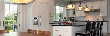 if you want to breathe a new life to your old home you may start from a kitchen renovation kitchen remodeling offers a host of benefits besides improving