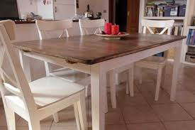 elegant ikea hack dining table kitchen table sets amarcoco and dining room sets ikea chairs ikea ikea white
