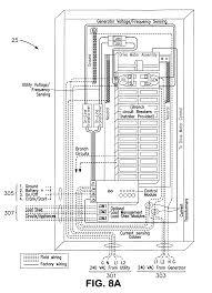 automatic transfer switch wiring diagram wiring diagram and onan transfer switch wiring diagram wellnessarticles