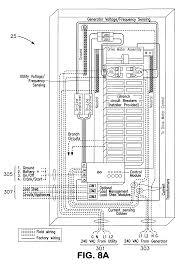 asco 185 transfer switch wiring diagram wiring diagrams asco ats wiring diagram car