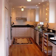 kitchen lighting designs. Small Kitchen Lighting Ideas Pictures Design Photos Condo Uk Designs Track Light Maple Cabinets Unusual 1224 I