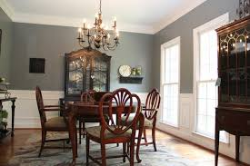 paint colors for dining room21 Blue Dining Room Colors  electrohomeinfo