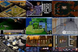 dosbox famous ms dos x86 emulator for