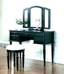 Bedroom Vanity Set Cheap Vanity Mirror Vanity Without Mirror Bedroom ...
