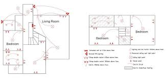 wiring diagram for a 3 bedroom house wiring image wiring a bedroom wiring a bedroom diagram wiring diagram on wiring diagram for a 3 bedroom